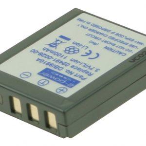 Batéria do fotoaparátu Acer CR-8530