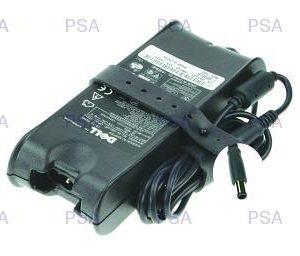 Dell Latitude D800 Cable EU Plug | Ostatné batérie do notebookov
