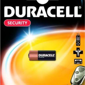 Duracell 9100 - N   Primárne batérie Duracell