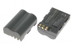 Fujifilm NP-150 Li-ion 7.4V 1620mAh   Batérie pre digitálne fotoaparáty