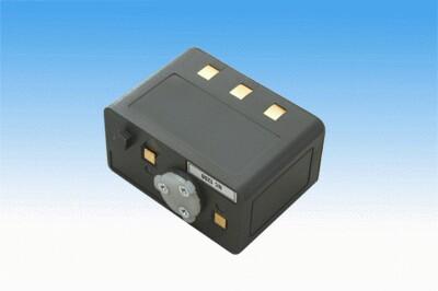 Grundic KYODO/ KEY (NC1200)   Nové batérie pre rádiostanice