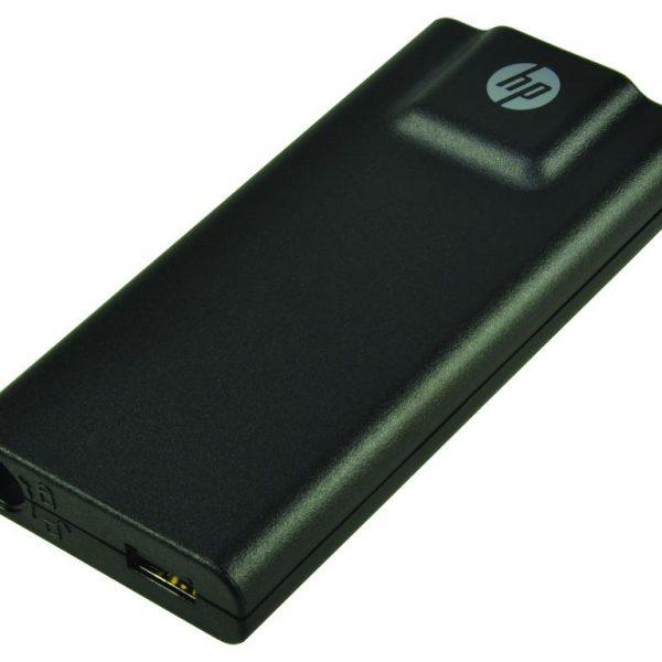 Adaptér do notebooku HP 250 Notebook