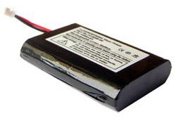Handspring Visor Prism | Batéria pre PDA