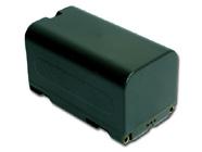 Hitachi VM-BPL27 | Nové batérie pre videokamery