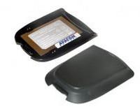 HP iPAQ 5100/5500/h3100 Li-Pol 3.7V 2600mAh | Batéria pre PDA