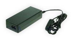 IBM ThinkPad T43 | Ostatné batérie do notebookov