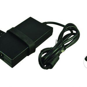 Adaptér do notebooku Alienware M15x