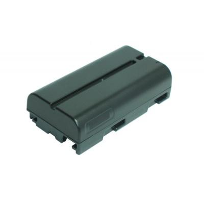 JVC BN-V214 | Nové batérie pre videokamery