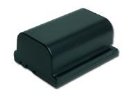 JVC BN-V514 | Nové batérie pre videokamery