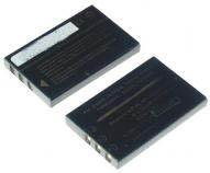 Kodak KLIC-5000 Li-ion 3.7V 1100mAh   Batérie pre digitálne fotoaparáty