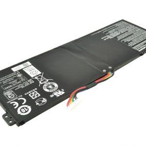 Batéria do notebooku Aspire E3-111