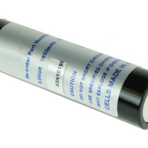 Batéria do PDA Sharp AD-MS10BT/NB-LS