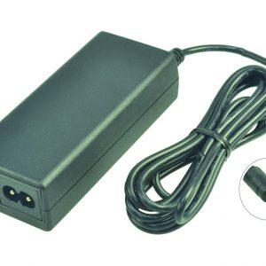 Adaptér do notebooku Dell PA-14 Family