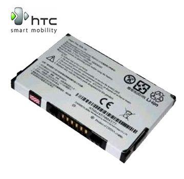 O2 XDA Trion Li-Pol 3.7V 1350mAh | Batéria pre PDA