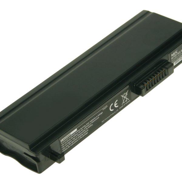 Batéria do notebooku NEC LaVie J