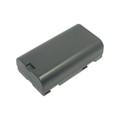 Panasonic VW-VBD1/B202   Nové batérie pre videokamery