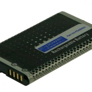 Batéria do PDA BlackBerry 7100G