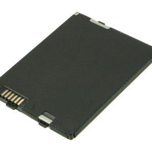 Batéria do PDA O2 XDA