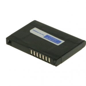 Batéria do PDA HP iPAQ rx4000