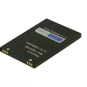 Batéria do PDA Acer n300