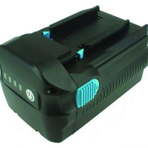 Nové batérie do aku náradia Hilti TE 6-A Li