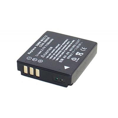 Ricoh DB-60 Li-ion 3.7V 1150mAh   Batérie pre digitálne fotoaparáty