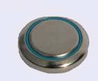 Varta V80H | Gombíkové akumulátory