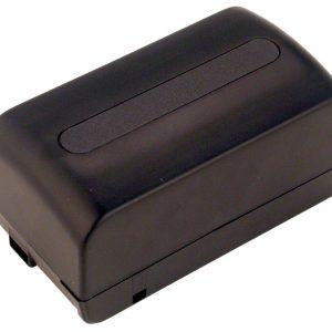 Batéria do videokamery Canon BP-729