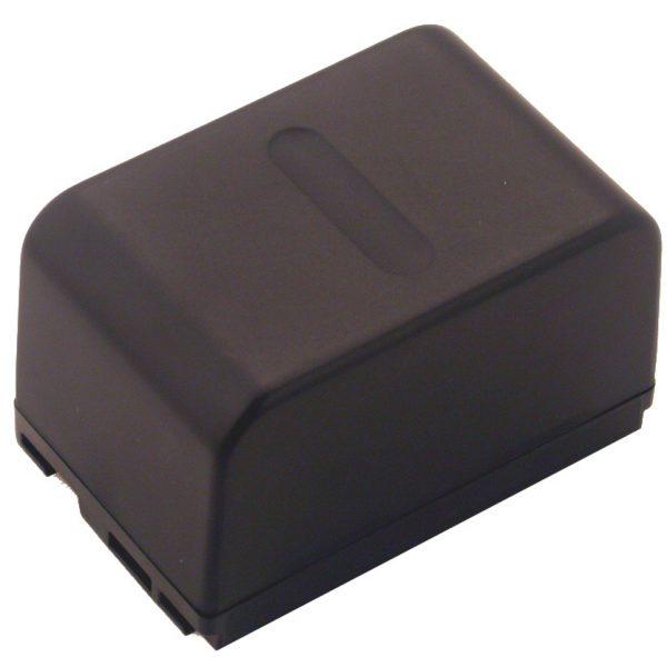 Batéria do videokamery Panasonic HHR-V211