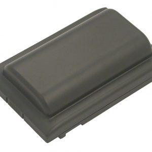 Batéria do videokamery Sony InfoLithium NP-F200