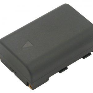 Batéria do videokamery JVC BN-V607
