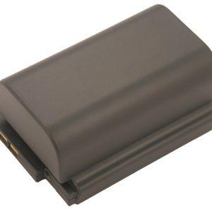 Batéria do videokamery JVC BN-514