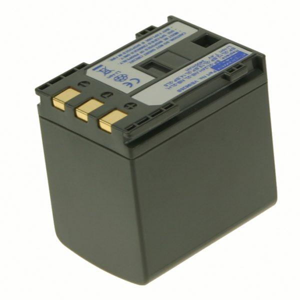 Batéria do videokamery Canon BP-2L24H
