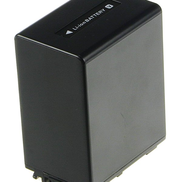 Batéria do videokamery Sony NP-FV100