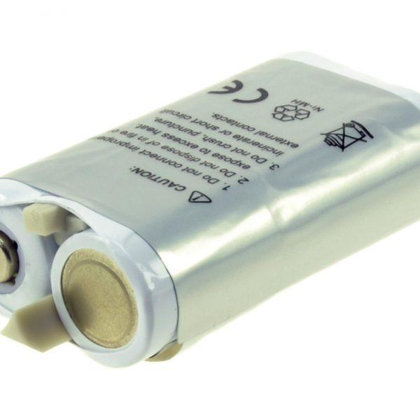 Batéria do videokamery Flip Ultra