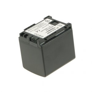Batéria do videokamery Canon BP-819