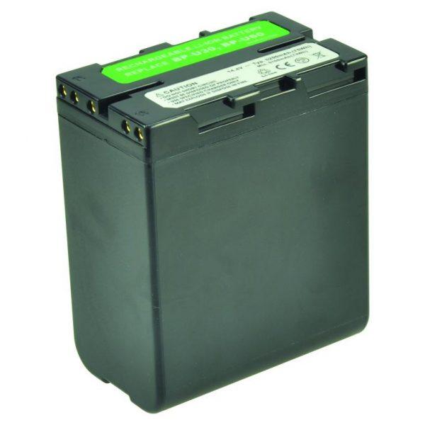 Batéria do videokamery Sony BP-U30 Professional Camcorder