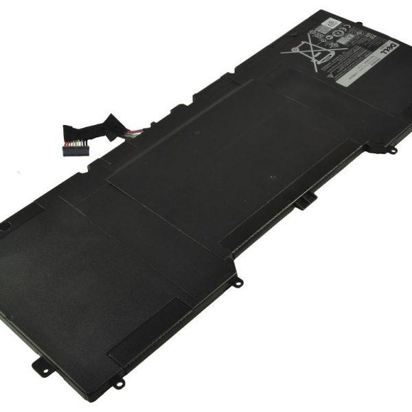 Batéria do notebooku Dell XPS 13